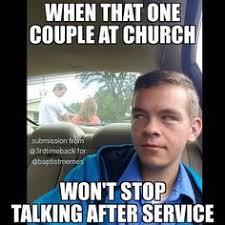 Baptist Memes - gmx0 baptistmemes baptist memes pinterest laughter meme