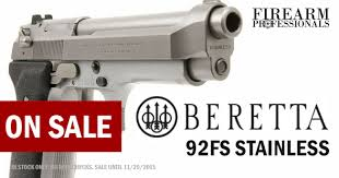 black friday gun deals black friday gun deals u2013 firearm professionals