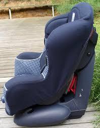 natalys siege auto siège auto iseos natalys 9 à 18kg 95 visible et enlevable à