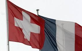 chambre de commerce franco suisse les sociétés françaises affluent en suisse entreprises bilan