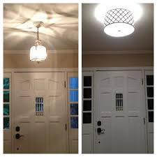 Foyer Light Fixture Entryway Light Fixture Modern Light Fixtures Design Ideas