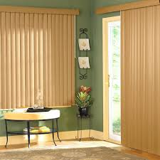 home decorators curtain rods window blinds vertical window blinds parts double curtain rod