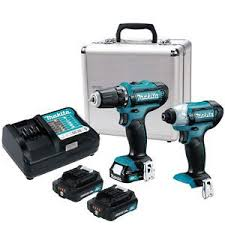 best black friday deals on cordless drill best 20 cordless drill deals ideas on pinterest traditional