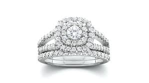 cheap wedding rings uk wedding rings white gold cheap ebay white gold wedding rings uk