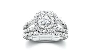 cheap wedding rings uk wedding rings white gold cheap ebay white gold wedding rings uk