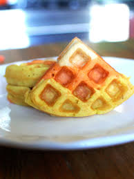good ideas for a halloween party easy halloween breakfast recipes 10 halloween breakfast ideas