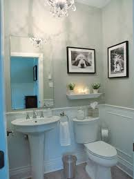 small powder bathroom ideas 13 tips regarding small powder bathroom small home ideas