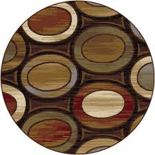 livingroom rug area rugs magnificent round modern area rugs contemporary circle
