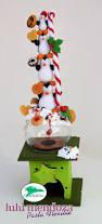 piezas para talleres de pasta flexible creativa cold porcelain