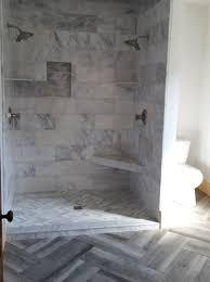 bathroom u0026 tile remodeling rochester ny deangelis