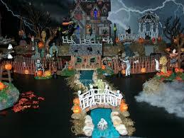 spooky town 199785d1402142066 spooky town ideas spookytown 2007 1 jpg