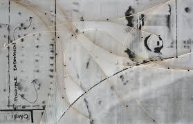 100 circulation patterns architecture propagation of sinus