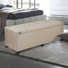 Gray Bedroom Bench King Size Bed Bench Foter