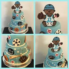 233 best my cake creations images on pinterest cake creations