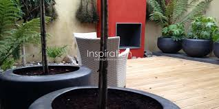 excellent garden design ideas for small front gardens pictures