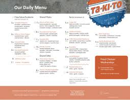takito kitchen