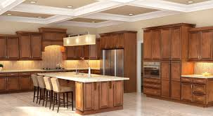 kitchen designers ct kitchen designers ct remodeling small layouts design small office