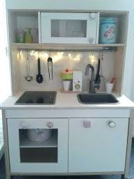 cuisine d inition cuisine enfant ikaca cuisine enfant ikaca ikea play kitchen cuisine