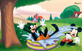 mickey mouse pictures images