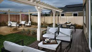 Home Designs Unlimited Reviews Willows At Summerly Lake Elsinore Ca New Homes In Lake