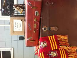 more harry potter themed decor ideas i u0027ve tried from pinterest