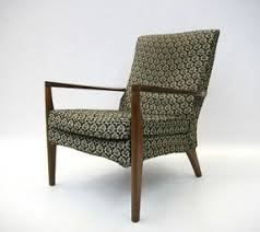 Bargain Armchairs Parker Knoll Armchairs Foter