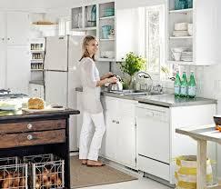28 Cheap Kitchen Reno Ideas 5 Cheap Kitchen Remodel Ideas