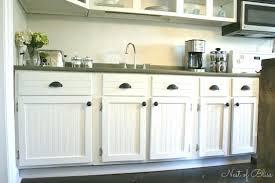 diy kitchen cabinet refacing ideas 34 diy kitchen cabinet ideas