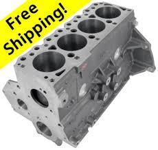 4 cylinder engine ford 1 6l 4 cylinder kent engine block pegasus auto racing