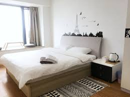 chambre b饕 photo chambre b饕 100 images id馥chambre b饕 100 images id馥d馗