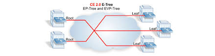 carrier ethernet 2 0 service types carrier ethernet learning