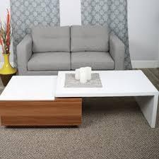 Sofa Lifts Lift Top Coffee Tables You U0027ll Love Wayfair