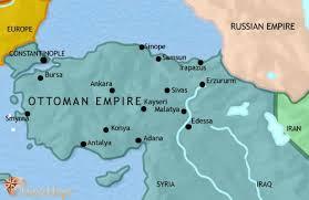 ankara on world map map of turkey at 1500bc timemaps