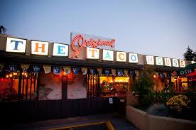 31 restaurants every portlander must try jake u0027s famous crawfish