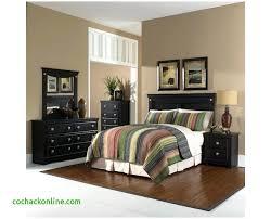 bedroom furniture okc bedroom furniture okc iocb info