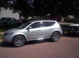 nissan finance interest rate india 2006 nissan murano for sale in mitchell sd palace motosports