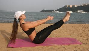15 exercises for a toned upper body this summer trendify