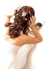 Hochsteckfrisuren Braut Locken by ღ Brautfrisuren Und Frisuren Zur Hochzeit ღღ