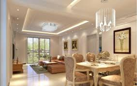 living room lighting ideas low ceiling low ceiling lighting ideas kitchen ceiling lighting ideas dining