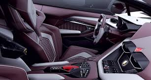 lamborghini concept cars lamborghini concept car