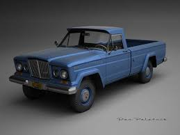 jeep truck 1963 jeep gladiator 1000 images about 1963 jeep j 300 gladiator