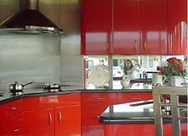 Kitchen Cabinets Color Ideas 36 Best Awesome Wall Paint Images On Pinterest Architecture