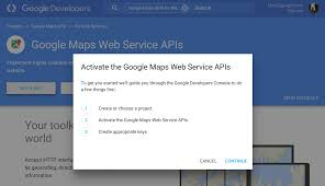 How To Create A Route On Google Maps by Google Geo Developers Blog Introducing A More Flexible Option To