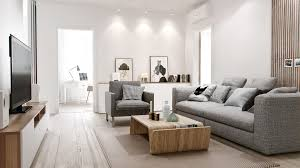 coffee table grey living room modern coffee table living room interior design ideas