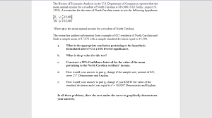 bureau commerce solved the bureau of economic analysis in the u s depart