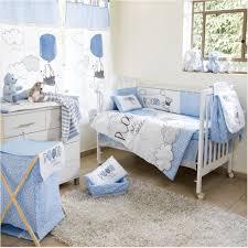Nursery Crib Bedding Sets by Baby Nursery Disney Crib Sheet Sets Bedding Accessories Toddler