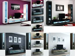 Living Room Set With Tv by Tv Stand Tv Cabinet Wall Mounted Online Mesmerizing 47 Trendy Tv
