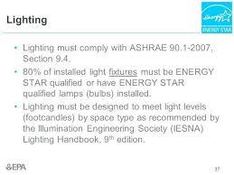 parking garage lighting levels iesna recommended lighting levels parking lots www lightneasy net