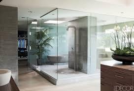 contemporary bathrooms gallery home design
