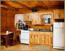 amish kitchen furniture catchy amish kitchen cabinets and kitchen cabinet amish custom